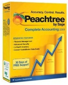 Accounting Packages – Find Accounting Software Packages - photo#46